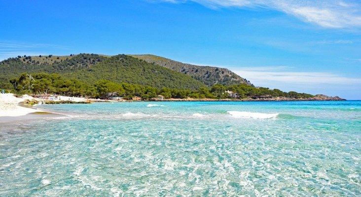 Alltours mantiene sus viajes en Baleares y Canarias, pese al veto alemán | Foto: Mallorca