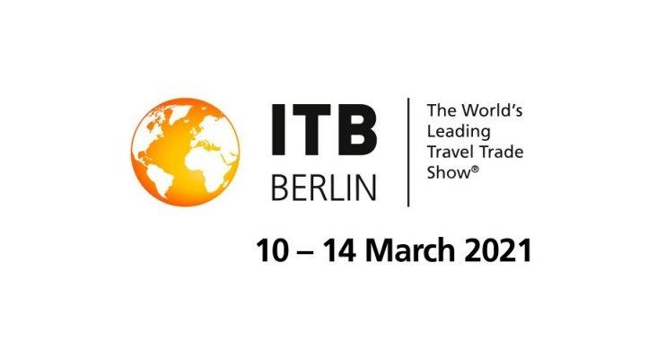 La ITB Berlín 2021 se celebrará en formato híbrido: digital y físico