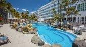 Lopesan Hotel Group anuncia cierres en Gran Canaria y Fuerteventura | Foto: Abora Catarina by Lopesan Hotels