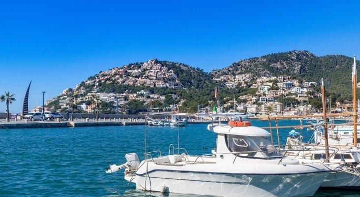 Barceló tiene seis hoteles abiertos en Mallorca