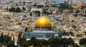 Israel se confina de nuevo