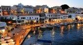 Es Castell, Menorca (Islas Baleares)