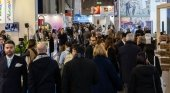 BIT Milán 2021 quiere ser la primera gran feria turística presencial post Covid|Foto: BIT Milano