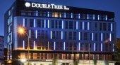 Hilton ya cuenta con su primer hotel en A Coruña
