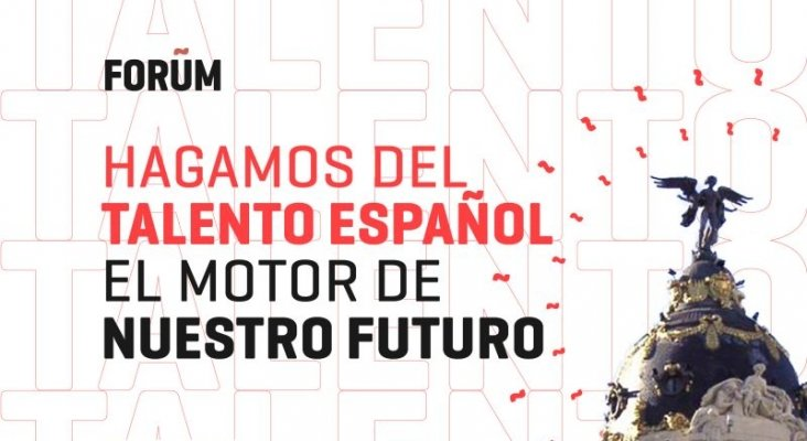 Abel Matutes será el representante del Turismo en Forum España