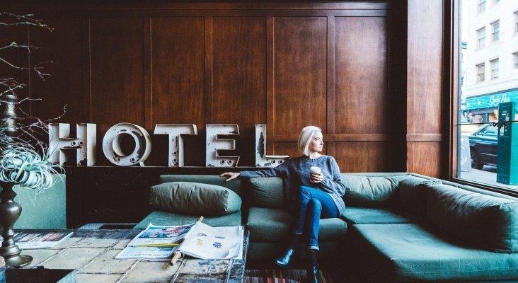 La hotelería española tras la pandemia