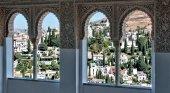 Andalucía sufragará el 25% de las estancias hoteleras para potenciar el turismo interno