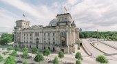 El gobierno alemán quiere tener poder de decisión en TUI