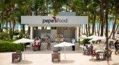 RIU inaugura en Playa del Carmen un beach club con servicio Todo Incluido