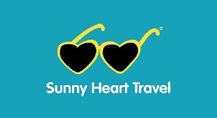 Sunny Heart Travel, el nuevo operador nacido de Thomas Cook