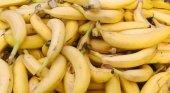 Plátanos de Canarias | Foto: Topicchio (CC-BY-2.0)