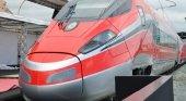 La ferroviaria de Air Nostrum incorpora directivos de Amadeus, Deustche Bahn, Trenitalia y Vueling