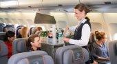 Lufthansa Group cobrará por tener asientos vacíos alrededor