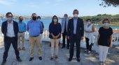 Baleares propone corredores turísticos por islas|Foto: Nou Diari