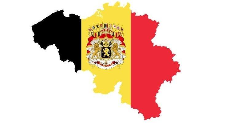 Bélgica podría suavizar las restricciones de viajes a Canarias en las próximas horas