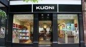 Kuoni anuncia el cierre de tiendas en Reino Unido|Foto: TTG