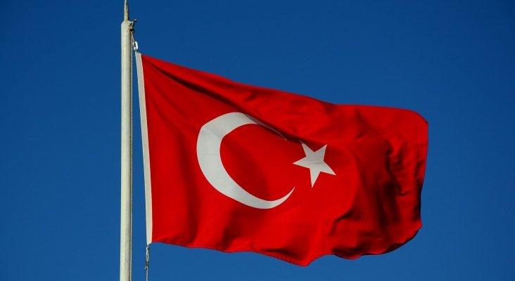 Reino Unido impone la cuarentena a Turquía