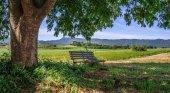 El espejismo del turismo rural en el 2020 ¿Es que todo sigue igual