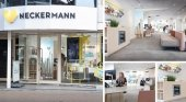 La Neckermann española pide un rescate al Gobierno de Bélgica |Foto: Facebook Neckerman België