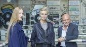 Berghain: de templo mundial de techno a galería de arte