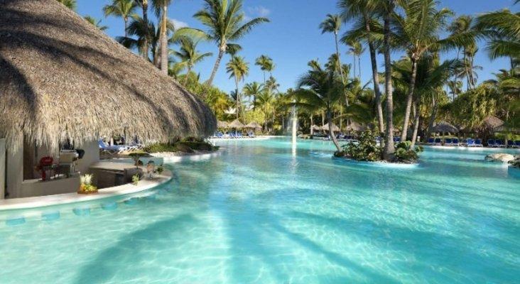 Meliá Caribe Beach (For Everyone) | Imagen: Meliá Hotels International
