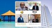 La hotelería urbana: como evolucionar desde el 'sol y playa'