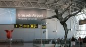 El caos de las restricciones en Bélgica genera inseguridad en los viajeros