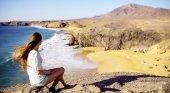 Canarias, Egipto, Marruecos, Emiratos Árabes Unidos y Omán pugnarán por los clientes de FTI