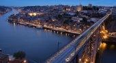 El Gobierno portugués lanza un plan para estimular el turismo interno | Imagen: visitportugal.com