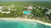 Grand Palladium Hotels & Resorts Riviera Maya