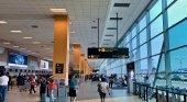 Aeropuerto Internacional Jorge Chávez de Lima | Foto: F Delventhal (CC BY 2.0)