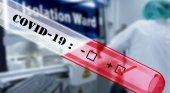 La cuarentena de 14 días a los que regresen a UK se mantendrá, al menos, hasta noviembre|Foto: TravelMole