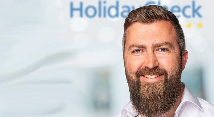 Georg Ziegler|Foto: Holidaycheck