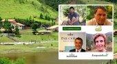 El turismo rural: fortalezas y perspectivas para el 2021