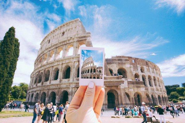 Italia impone restricciones de entrada a los viajeros de Reino Unido, Países Bajos y Bélgica|Foto: Travelweekly