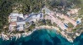 Ocho hoteles mallorquines se acogen al decreto que permite la ampliación de hasta el 15%| Foto: Marco Verch (CC BY 2.0)
