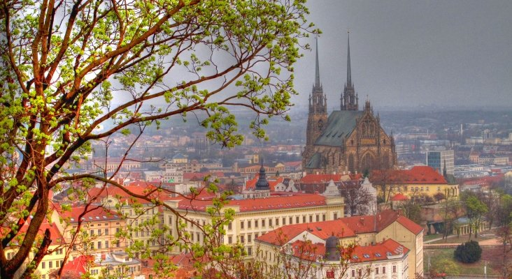 Praga, República Checa | Foto: El Coleccionista de Instantes (CC BY-SA 2.0)