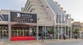 Meliá Sitges vuelve a albergar el Festival Internacional de Cine Fantástico con todas las garantías