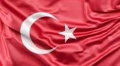 Turquía rectifica: publicará los datos reales de infecciones por Covid-19