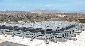 Aeropuerto de Alicante-Elche | Foto: Comandancia (CC-BY-SA-4.0)