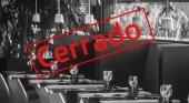 Cataluña decreta el cierre de todos los bares y restaurantes