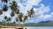 Suiza incluye a República Dominicana de la lista de 'zonas seguras'