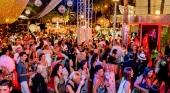 La discoteca Tito's de Palma