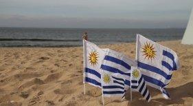 Proponen en Uruguay un pasaporte sanitario con 4 test y 48 horas de cuarentena