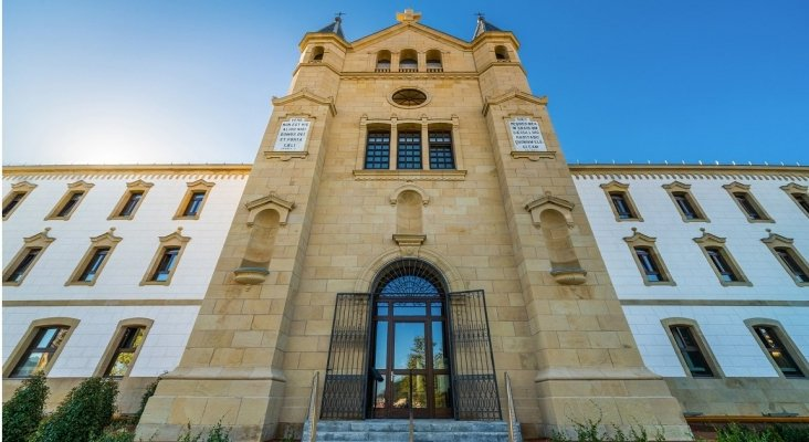 Catalonia Hotels & Resorts debuta en el País Vasco