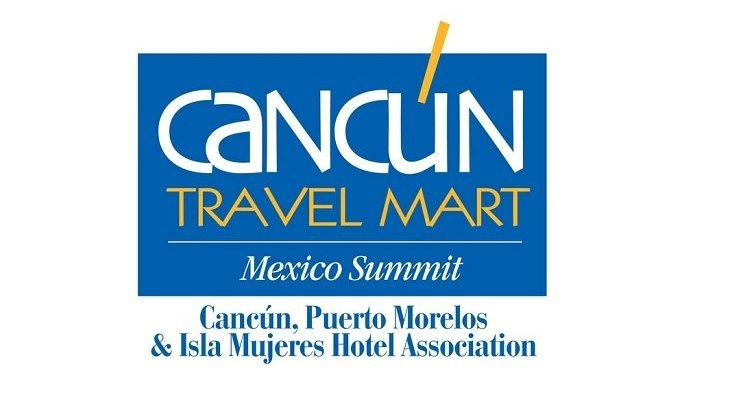 Posponen la segunda feria de viajes más importante de México