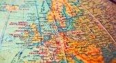 España y Alemania ya han iniciado conversaciones para establecer corredores turísticos