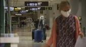 Bélgica, octavo emisor de turistas a España, impone nuevas restricciones por el Covid