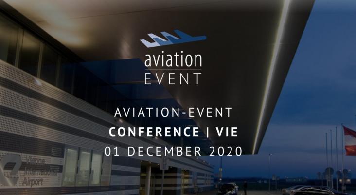 Tenerife tomará parte en el evento de este año, que se celebra el 30 de noviembre y el 1 de diciembre en Viena.