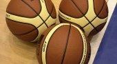 El hotel Hard Rock de Punta Cana será la sede de los partidos de clasificación de la FIBA|Foto: Massimo Finizio (CC BY-SA 2.0 IT)